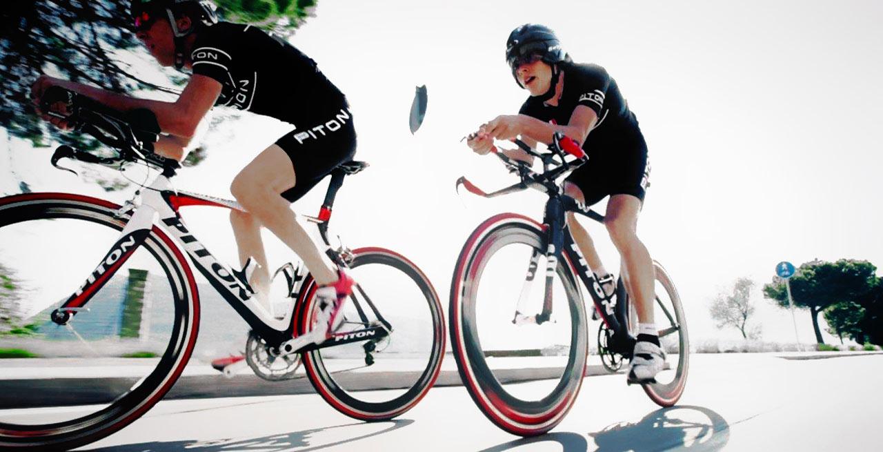 cicli-piton-655