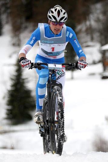 daniel-antonioli-atleta-piton-cicli-4