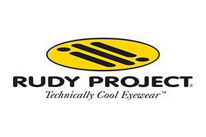 rudy project - piton