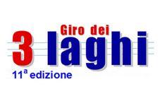 zoom_logo-giro-3-laghi