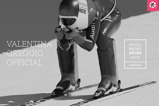 world-record-VALENTINA-GREGGIO-piton