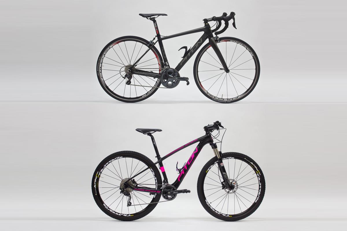 occasioni-biciclette-piton