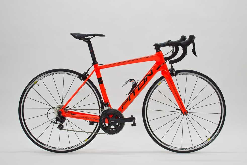 rf1-arancione