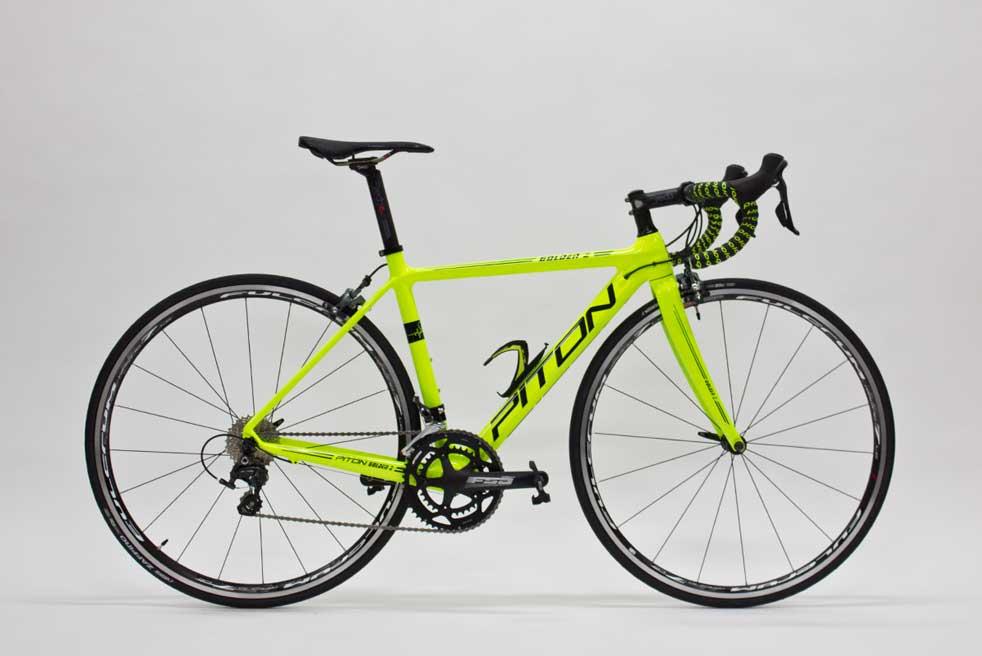 occasione-bicicletta-golden-2-piton