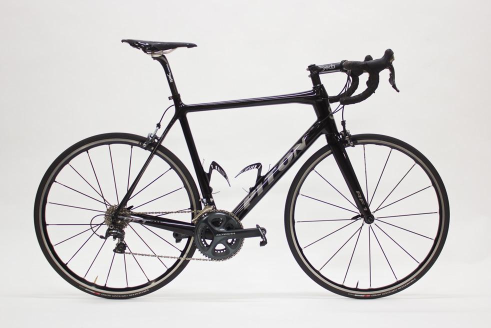 occasione-bicicletta-da-strada-RF1-PITON-taglia-58