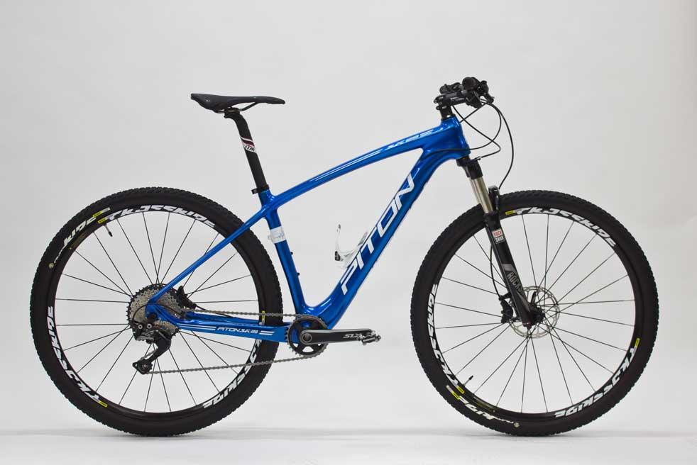occasione-mountain-bike-sk29