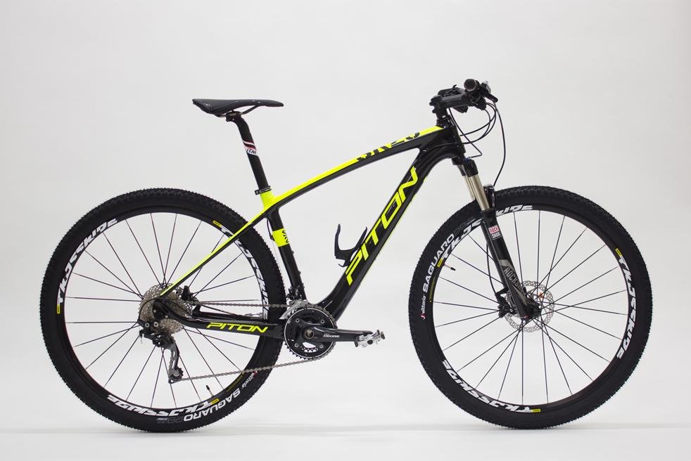 occasione-bicicletta-mountainbike-SK29-piton
