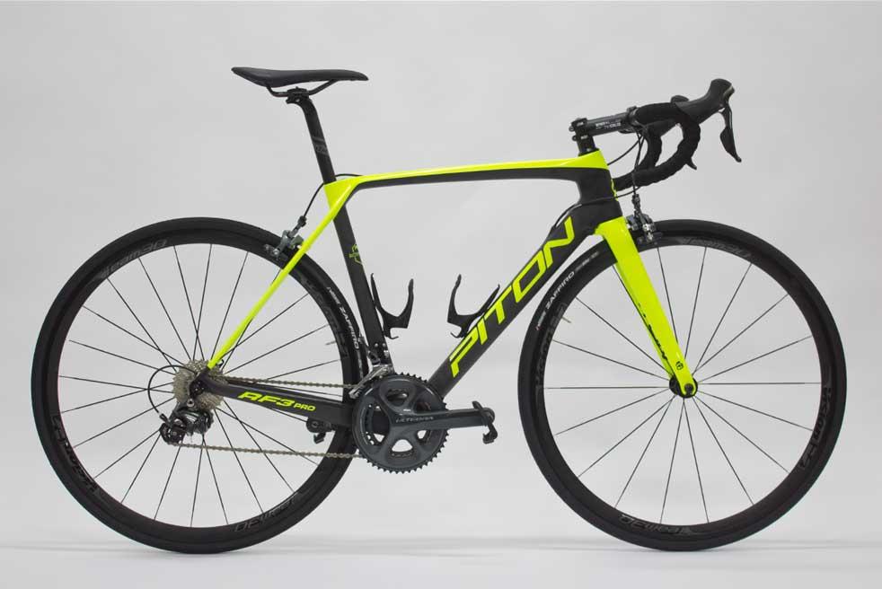 occasione-bicicletta-da-strada-RF3PRO-2018