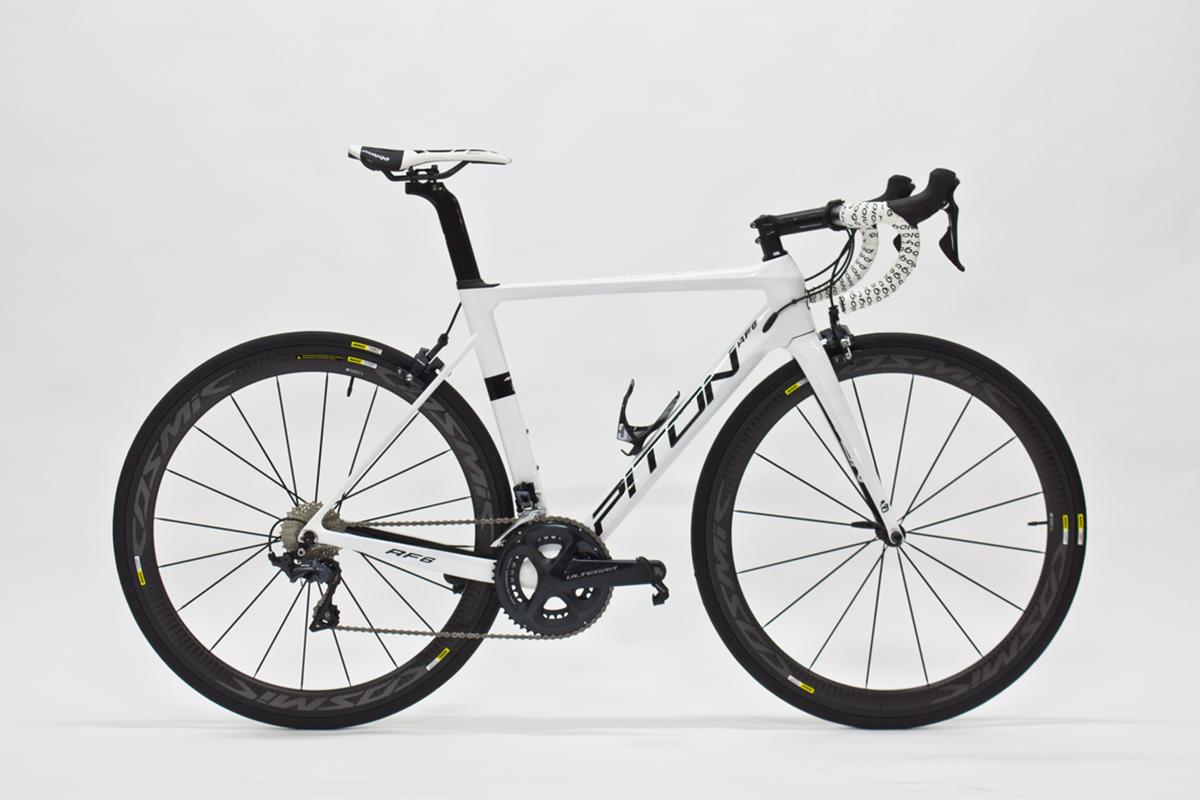 RF6-bianco