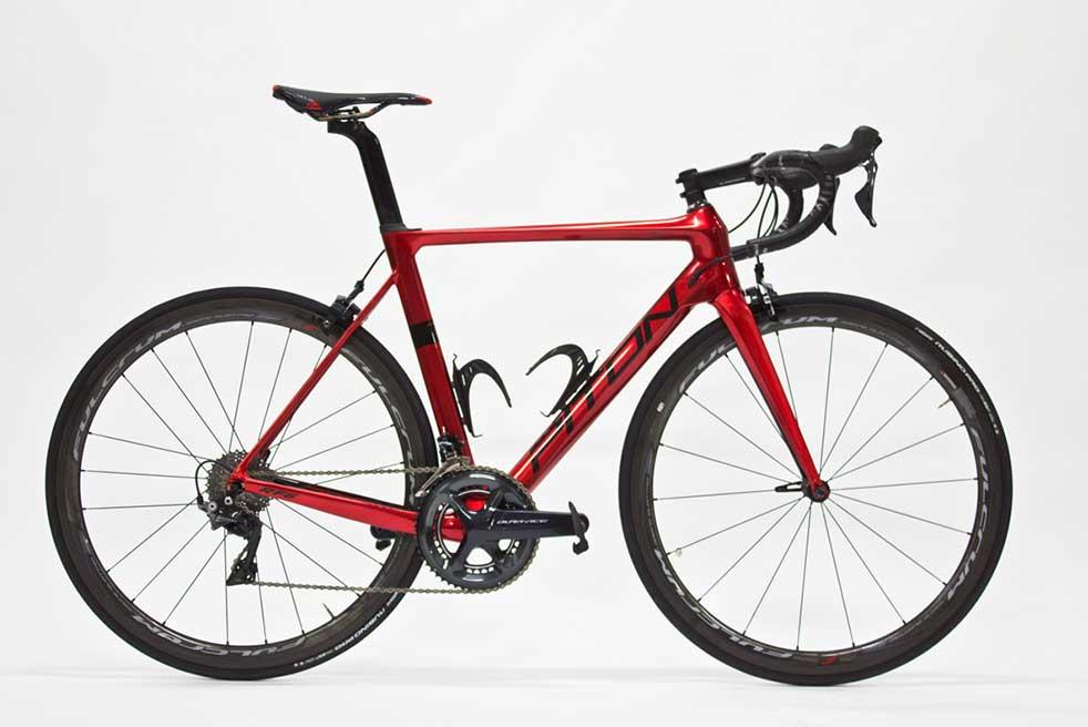 promozione-bicicletta-da-strada-Piton