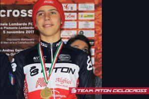 campione-lombardo-ciclocross