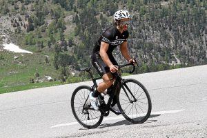 giovanni-borsotti-bicicletta-rf6