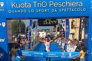 massimo-de-ponti-al-triathlon-di-peschiera-2018