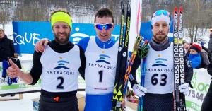 antonioli-winter-triathlon